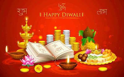 happy tihar greetings and wishes