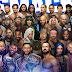 WWE Friday Night Smackdown 22.10.2021 | Vídeos + Resultados