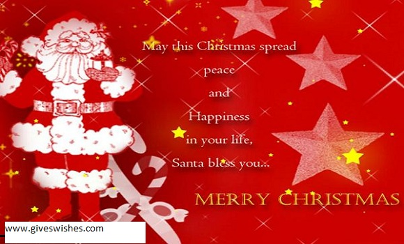 Best 30 christmas message for wife and happy new message for christmas is a special occasion as the melody of carols fill the air and the bells ring out in unison wishing you and your loved ones m4hsunfo