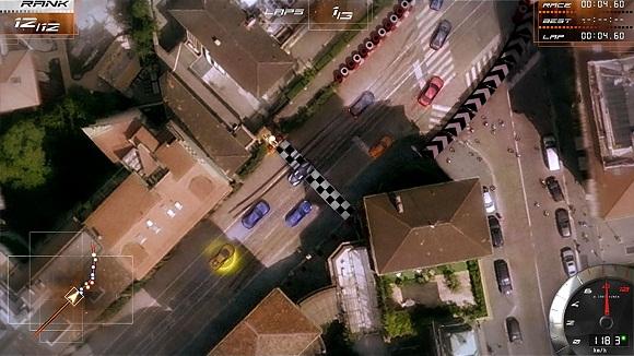 real-world-racing-pc-screenshot-www.ovagames.com-1