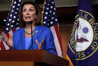 Live updates: Senate passes bill to avert government shutdown, sending bill to House