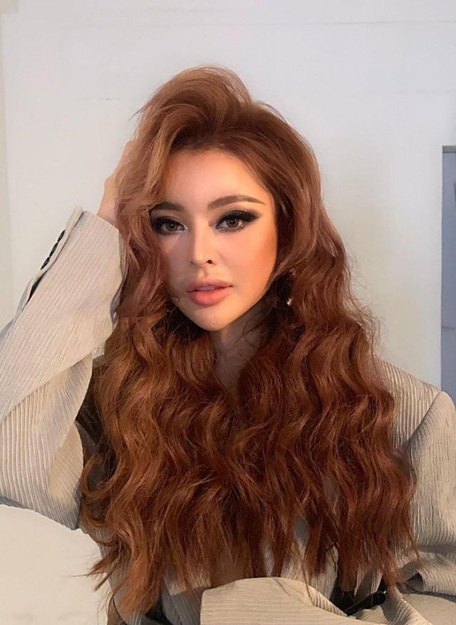 hot girl trang nemo lộ clip nóng 11