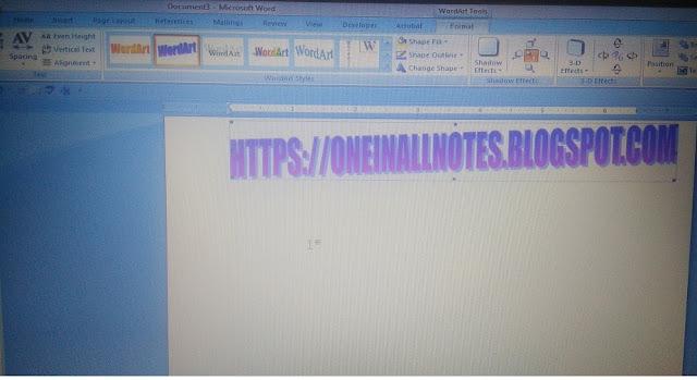 wordart images download