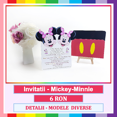 http://www.bebestudio11.com/2016/12/invitatii-botez-mickey-minnie-pentru.html