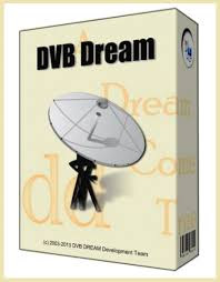 dvd dream