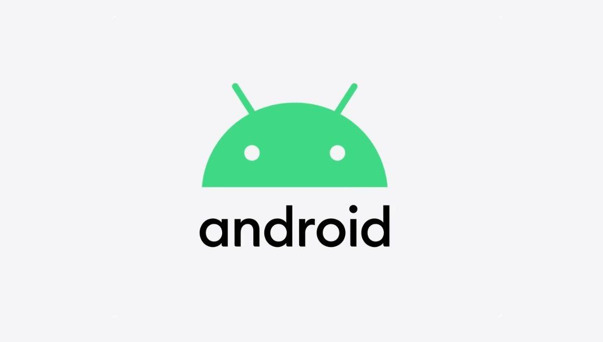 نظام Android 10 أصبح متاحا الآن بشكل رسمي ... تعرف على مميزاته