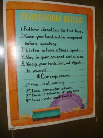 Pidato Bahasa Inggris Menaati Peraturan Sekolah Dan Artinya