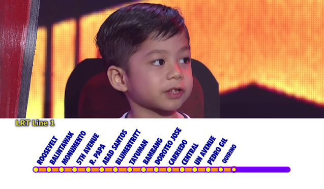 sean little big shots philippines