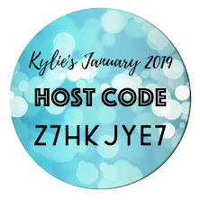 Current Host Code Z7HKJYE7