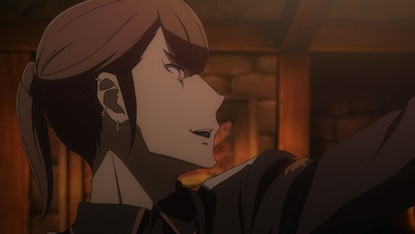 DanMachi Season 2 episode 1 Preview Images Synopsis | Anime