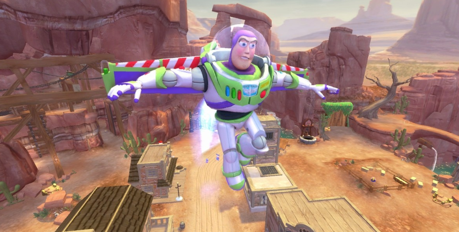 toy+story+3+xbox+360+video+game+buzz+lightyear+wild+west+town.png