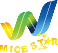 Mice Star Event Orginzer Bogor