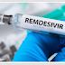 Remdesivir mostrou substancial eficácia clínica no tratamento da COVID-19
