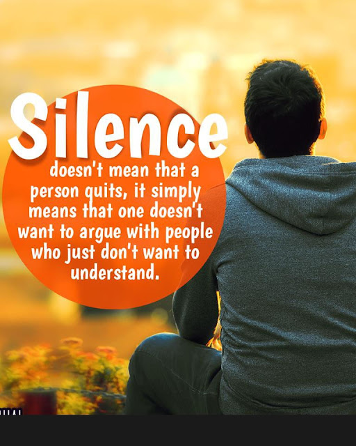 muslim-quotes-silence-dp-for-islamic-boys