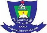 Nigeria Police Academy (POLAC) Raises Alarm Over Fake Admission List