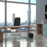 Pengaruh Virtual Office terhadap Perkembangan Bisnis anda di Jakarta