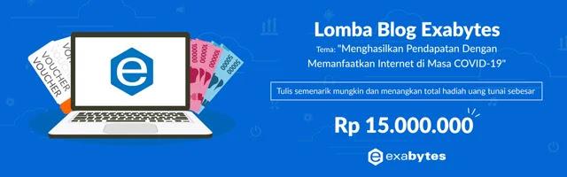 lomba-blog-exabytes