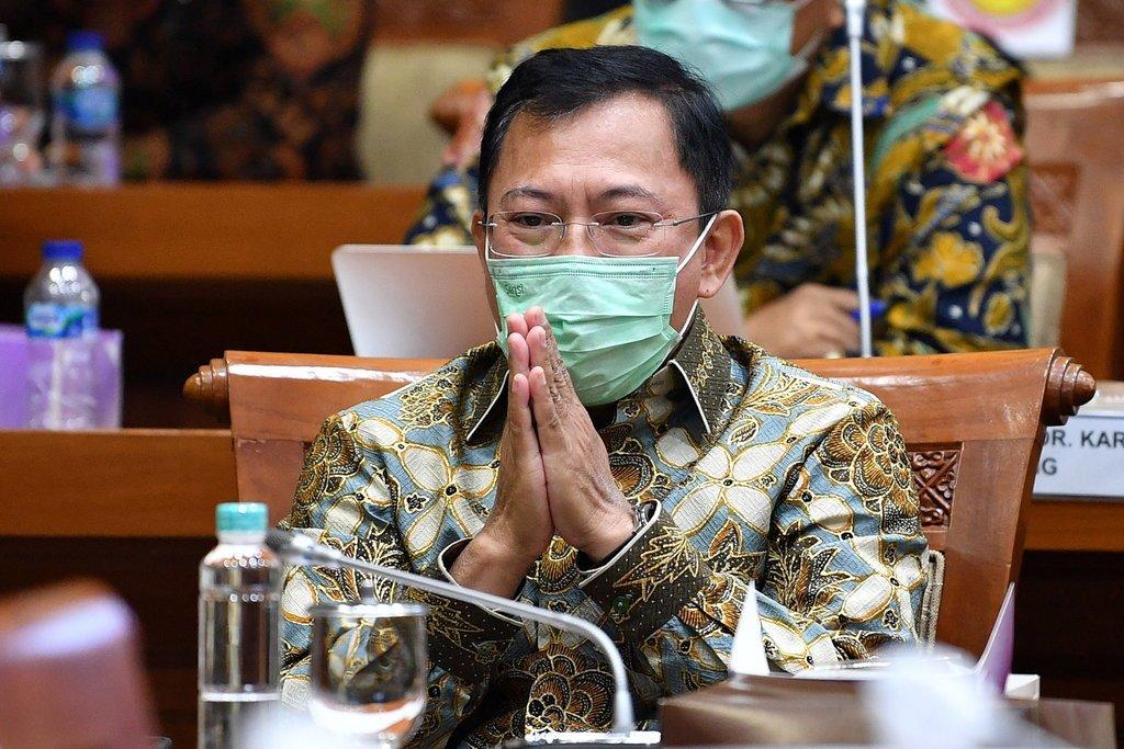 Sebut Vaksin Nusantara Sebuah Kebohongan, Pakar Wabah: Mereka Pilih Dukungan Politik, Bukan Sains!