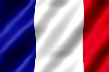IPTV M3U France : Free M3u IPTV Playlist 26/05/2019