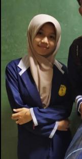 Eva Nur Afiah