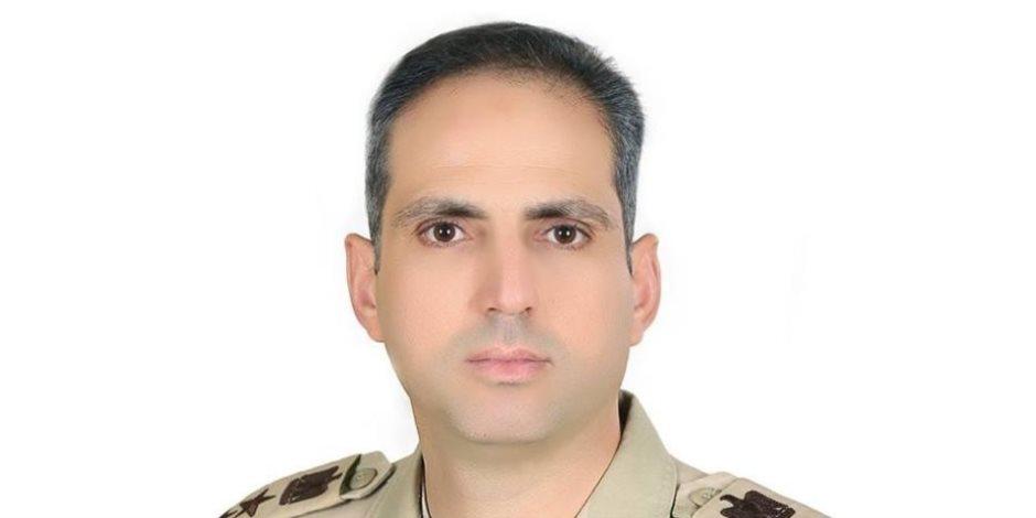عااجل : بيان ثاني بعد قليل للمجلس العسكري بخصوص التظاهرات