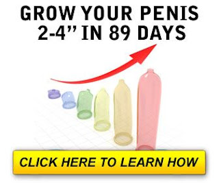 how to enlarge penis naturally - pebble