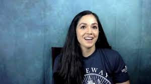 Ariana Guerra  Wikipedia, Biography, Age,  Height, Boyfriend, Net Worth, Parents