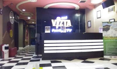 Tempat Karaoke di Cikampek dan Sekitarnya