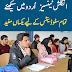 Learn English Tenses In URDU PDF Free Download