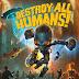 """Demo do remake de """"Destroy All Humans!"""" está disponível"""