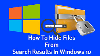 hide-files-from-windows-search-results