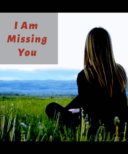 sad images for girls