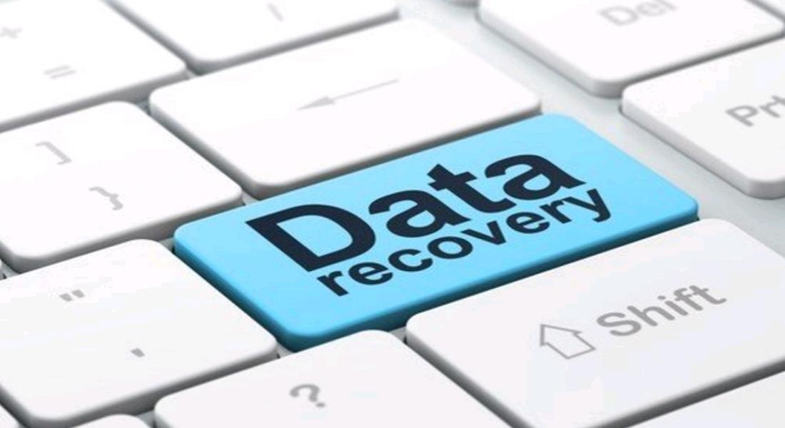 cara-mengembalikan-data-yang-hilang-di-laptop