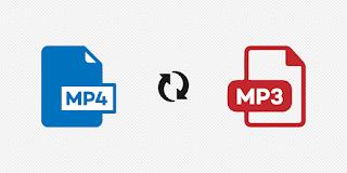 أفضل 10 تطبيقات لتحويل الفيديو إلى MP3 لنظام Android في 2020