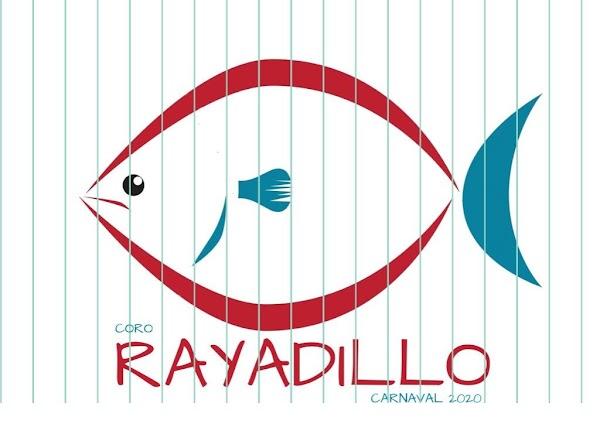 Rayadillo, nuevo coro de San Fernando para el 2020