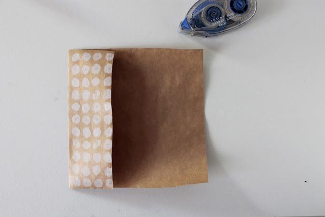 diy-calendario-avvento-paper-box-piegatura1