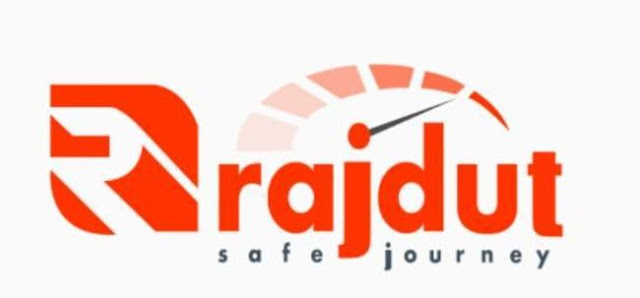 Rajdut Cab Transport Service Recruitment-