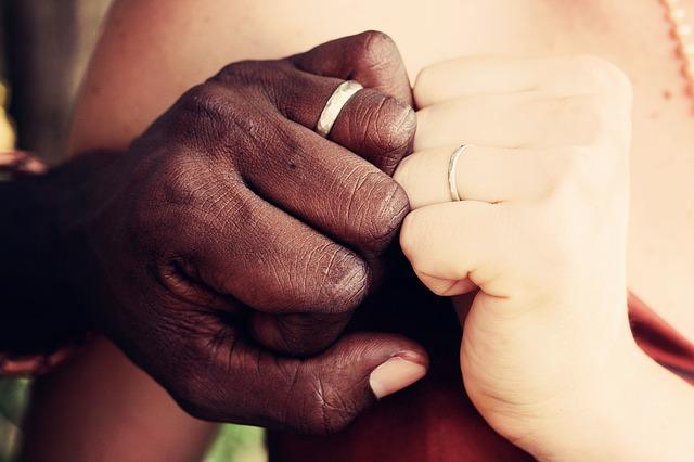 kumpulan Kata Ucapan Selamat Menikah Aneh