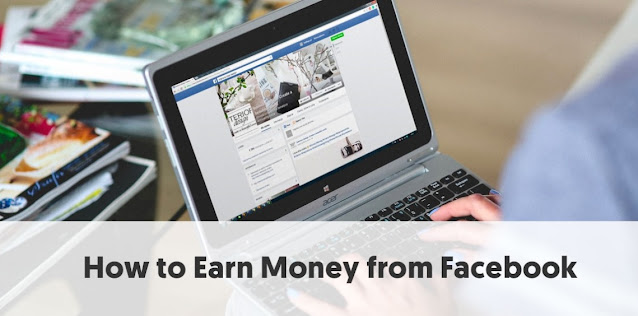 how to make money on facebook,how to earn money from facebook,make money on facebook,how to make money online,make money online,how to make money from facebook,make money from facebook,make money with facebook,how to make money with facebook,make money facebook,how to earn money from facebook page,how to make money on facebook ads,ways to make money online,make money from facebook page,how to make money,how to make money on facebook page,make money on facebook page,how to earn from facebook