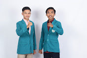 Mengenal Lebih Dekat Kandidat Calon Ketua & Sekjend BEM UNIQHBA