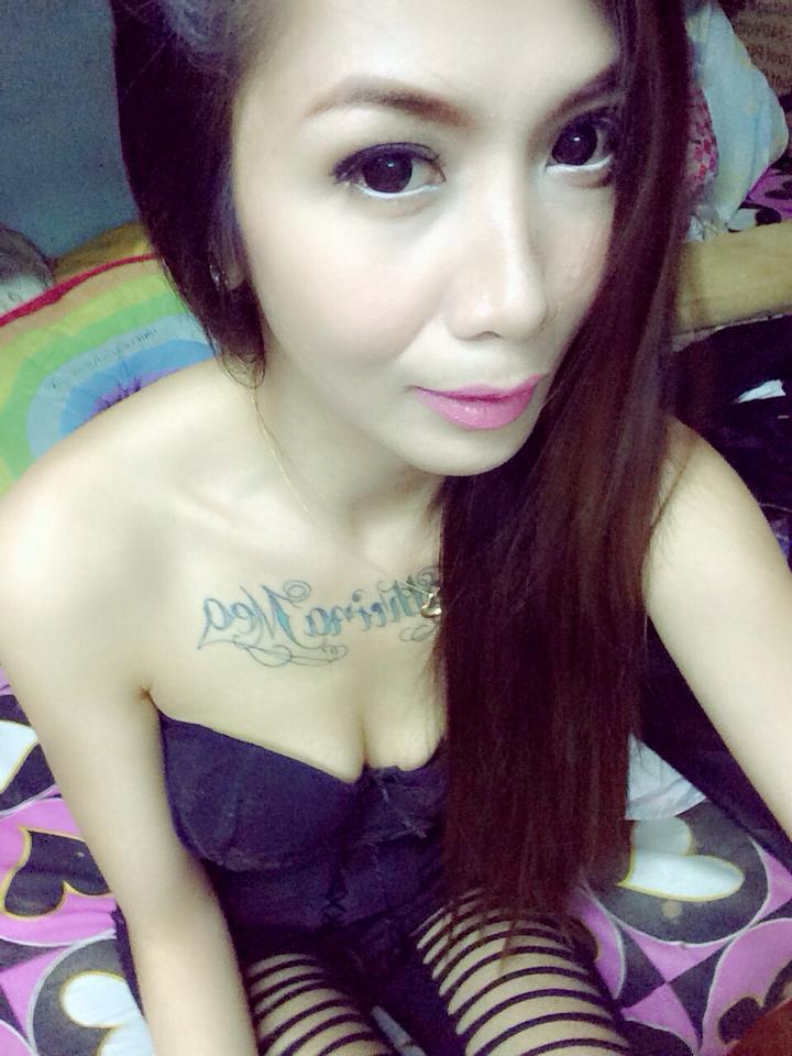 Sexy Asian Women - Beautiful Asians  Cute Asian Girls  Sexy Asian Girl Kathrina Meg Austria -2075