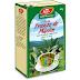 Ceaiul din frunze de maslin, la ce e bun ?