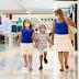 Minsa: Niños menores de 12 años ya pueden ingresar a centros comerciales