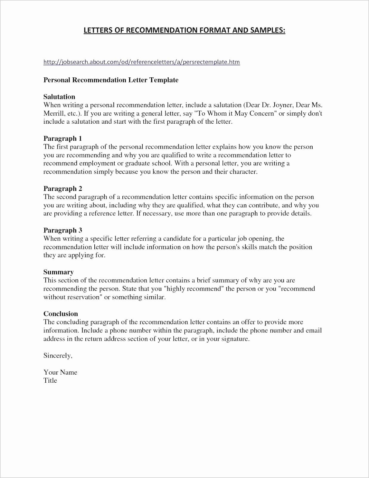 assistant nurse manager resume assistant nurse manager resume objective 2019 assistant nurse manager resume examples assistant nurse manager resume sample assistant nurse manager resume cover letter 2020 objective for assistant nurse manager resume resume for assistant nurse manager position sample resume for assistant nurse manager position