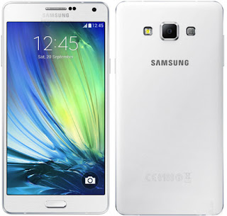 Samsung Galaxy A7  Price,Samsung Galaxy A7 New Phone,Samsung Galaxy A7  Apps,Samsung Galaxy A7 Free Download,Samsung Galaxy A7 Free,Samsung Galaxy A7 buy,Samsung Galaxy A7 in Uae