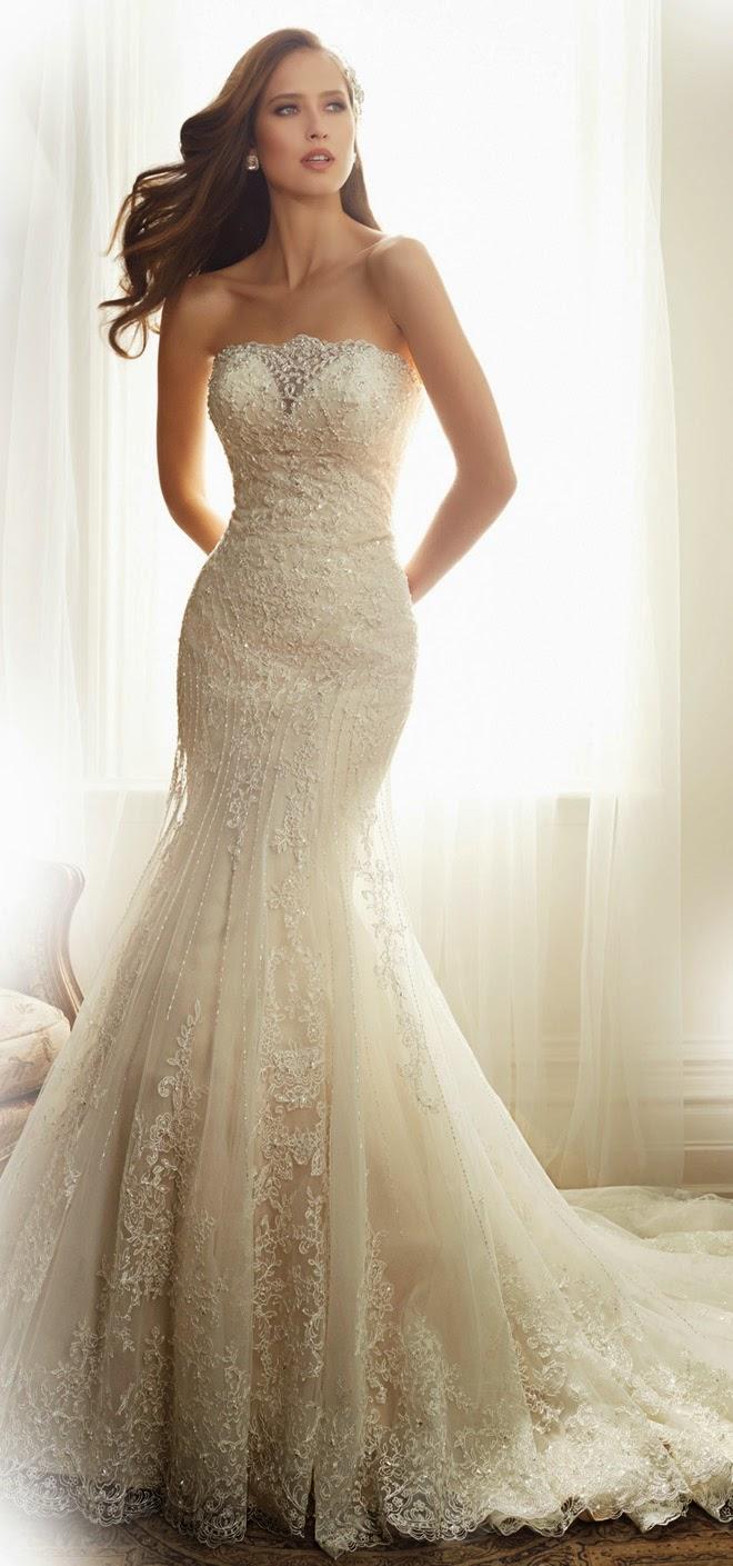 Sophia Tolli Wedding Gowns 61 Fancy Please contact Sophia Tolli