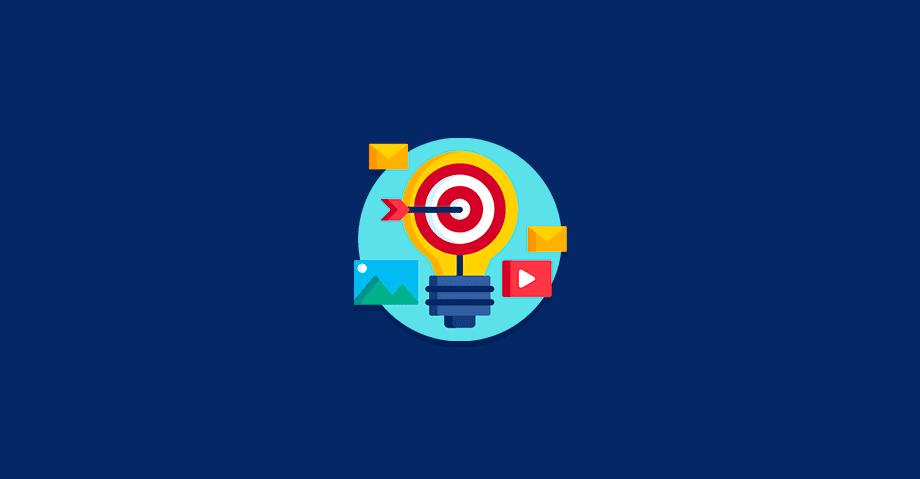 Las Mejores Estrategias de Marketing 2020
