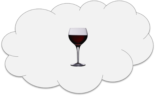 Cloud oder Managed Datacenter Services? Alter Wein in neuen Schläuchen?