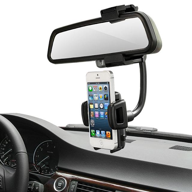 Dica do GPS no aluguel do carro em Fort Lauderdale