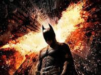 Sinopsis Film Terbaru The Dark Knight Rises (2012)